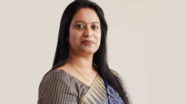 'Pandemic is increasing the productivity level of the employees':  TradeIndia HR Head