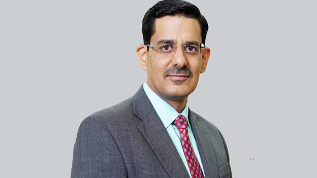 Rahul Tikoo joins Huntsman as Managing Director for Indian Subcontinent