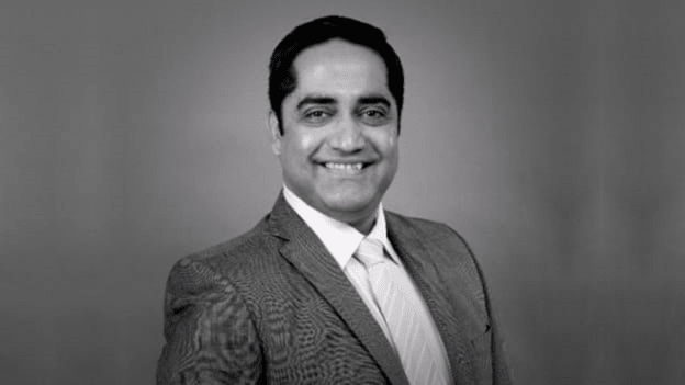 Paras Kaushik joins HT Media as CHRO