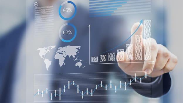 Future of SMEs in the post COVID-19 era