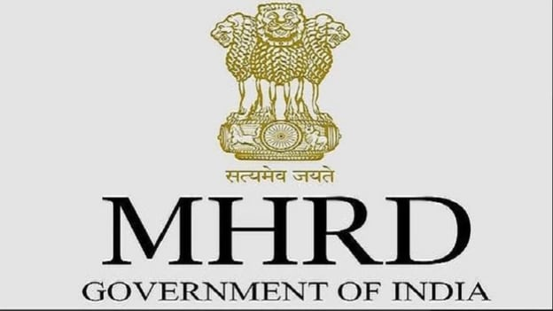 Govt renames HRD Ministry as Ministry of Education