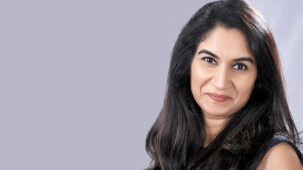 'HR is maintaining the sustainability of organizations': Reliance Securities CHRO