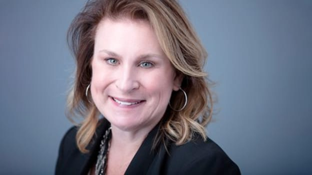 One call ropes in Terri Lewis as Chief Human Resources Officer