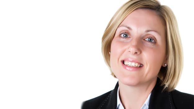 FICO appoints Louise Lunn to lead Global Analytics Delivery