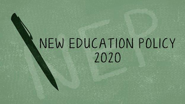 Impact of new education policy on employability