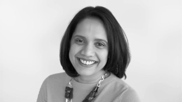 Ex VP, HR of Unilever joins MongoDB as Chief People Officer