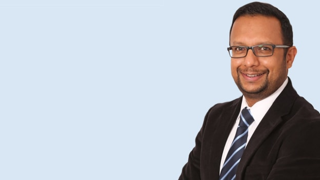 Put people first and your organization will be successful in future: Cargill India's HR Head