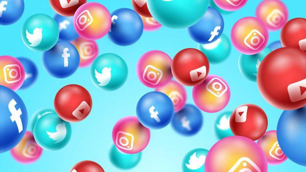 Best social media recruitment practices