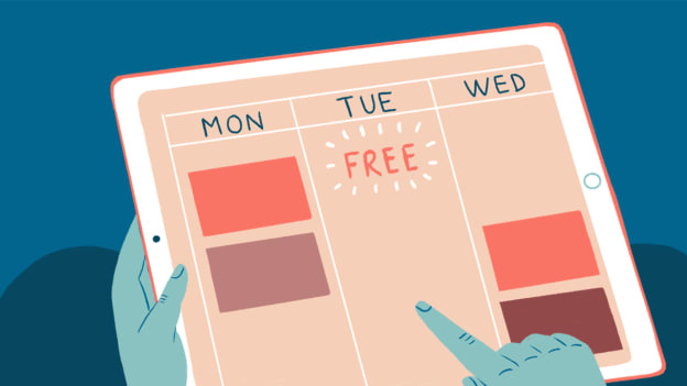 Razorpay introduces 'Meeting Free Days' to address burnout