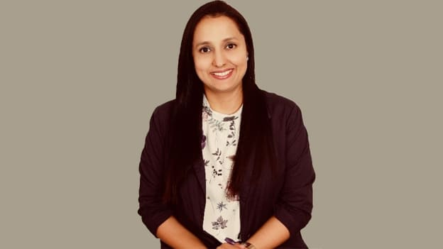 It is extremely important for organizations to redefine goals: Sowmya Santhosh, CitiusTech