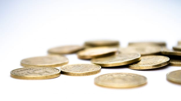 Easing the pinch of pay cuts for employees