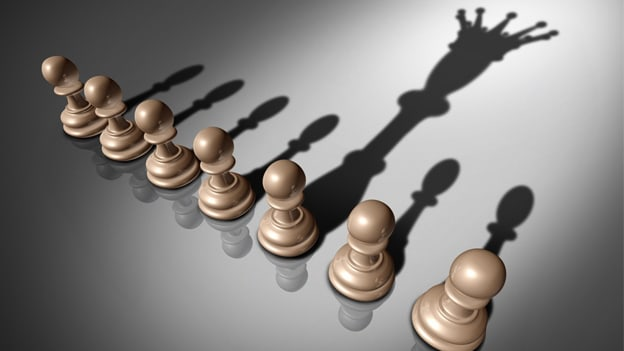 4 leadership actions imperatives crucial amid crisis