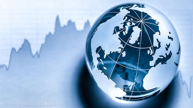 COVID-19 to weaken global economic resilience