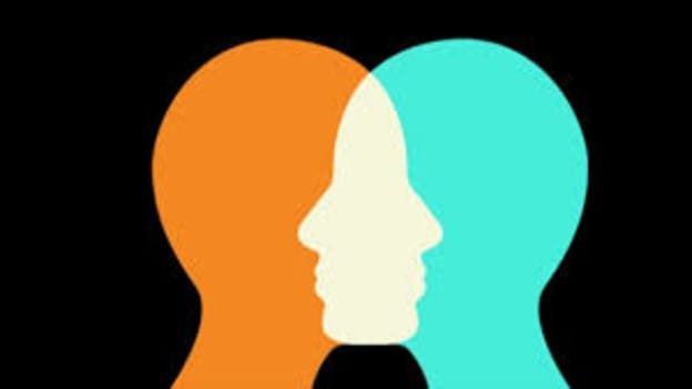3 reasons why empathy is hard