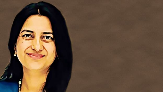 HR leaders need to lead with a HEART: Pavitra Singh, CHRO, PepsiCo India