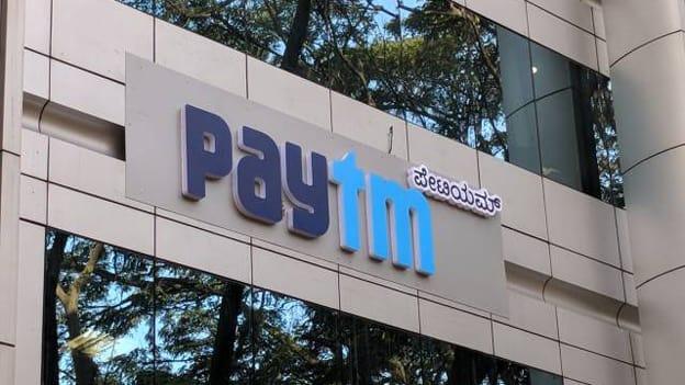 Paytm to hire 30 senior level employees