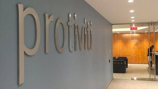 Protiviti India promotes new MDs and leaders, gears up for new hiring for in-demand services