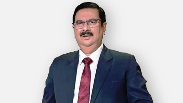 No jobs would be permanently lost in the power sector: RP Singh, Power Sector Skill Council