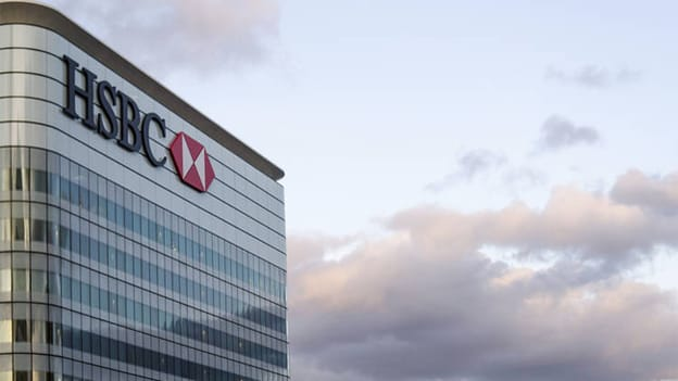 HSBC Bank USA appoints Mark Pittsey Head of Wealth