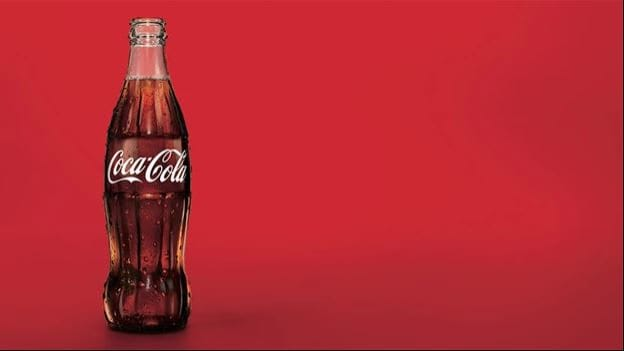 Coca-Cola announces major leadership changes