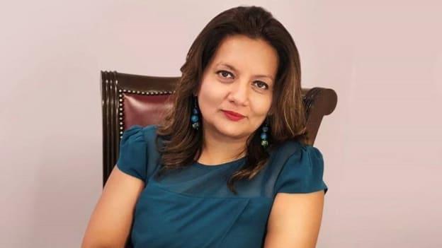 Publicis Worldwide India's MD Srija Chatterjee steps down