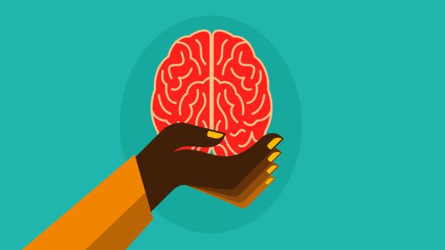 81% employers sensitized staff on mental safety: Survey