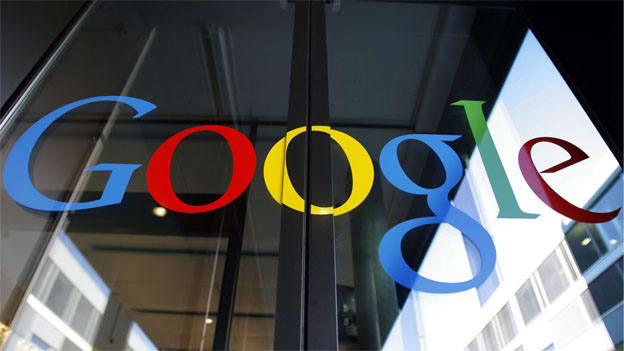 Google extends the Labor Day weekend for collective well-being