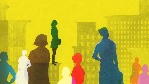Has pandemic made career 2.0 more doubtful for women?