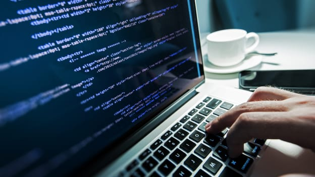 IT professionals more stressed, but also more empowered: Survey