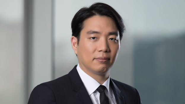 Hiring in a hot tech industry: BC Technology Group's COO Phillip Pon