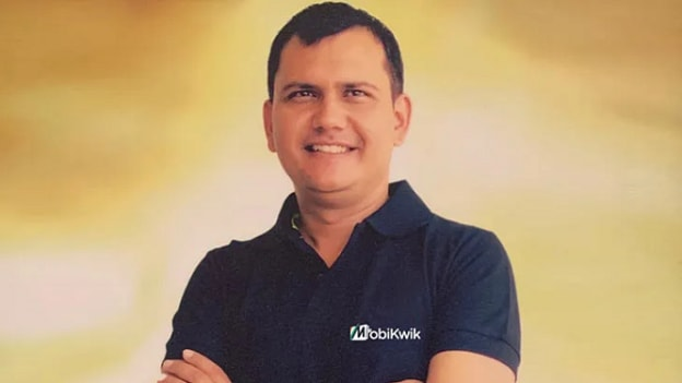 MobiKwik elevates SVP Payments Chandan Joshi to Co-founder & CEO