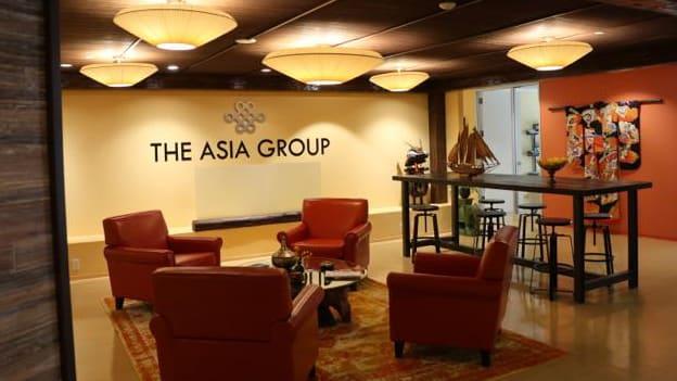 The Asia Group appoints Ashley J. Tellis & Anand Shah as Senior Advisors
