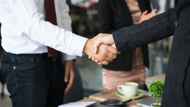 Diageo India names its new CFO