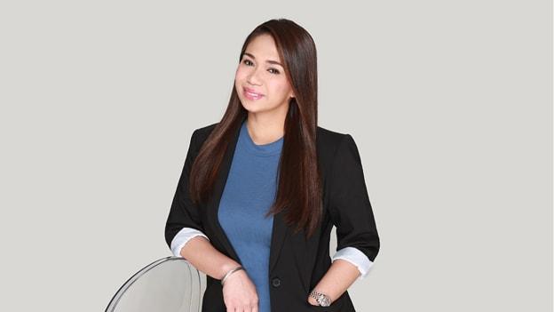 Adjust's SEA Director on women in tech