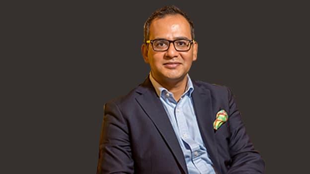 Retail Veteran Pankaj Renjhen joins ANAROCK as COO & Jt. MD - ANAROCK Retail