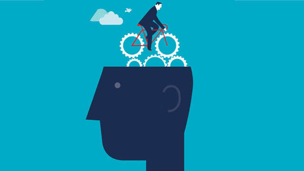 Reassessing skills and revising business strategy