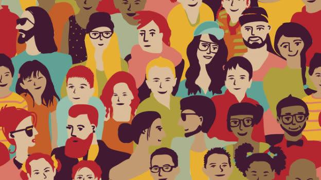 Australia tops APAC in diversity efforts: LinkedIn