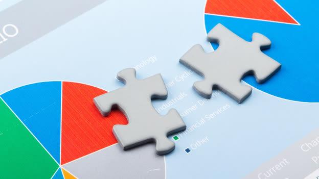 Cross-industry talent exchange: The future of work