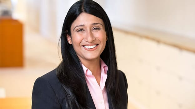 Bed Bath & Beyond names Anu Gupta as Chief Strategy & Transformation Officer