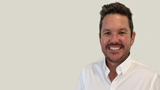 Recognition drives engagement, says Achievers' Matt Seadon