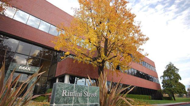 Rimini Street appoints Michael L. Perica as CFO