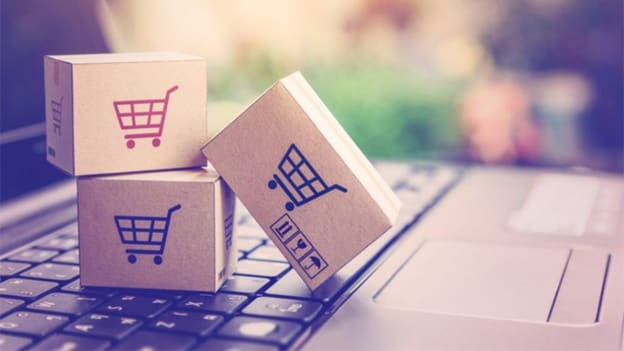Future of work in the e-commerce industry will be different, all thanks to COVID-19