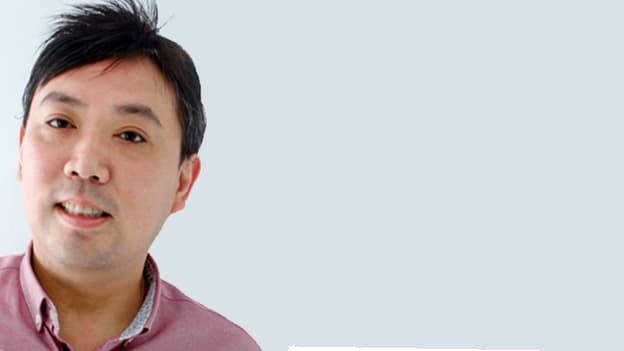 Mobile learning is the way forward: Rayvan Ho, CEO of ACKTEC Technologies