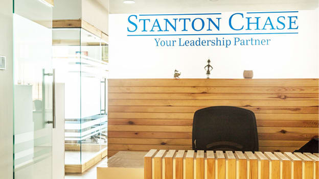 Stanton Chase India expands operations in Singapore
