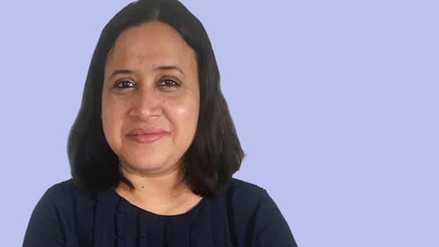 Reskilling and upskilling is not a choice but necessity: Papiya Banerjee, CLO, Airtel