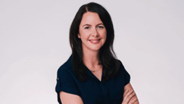 Employees need to be skilled in their ability to anticipate change: Fidelma Butler, Zendesk