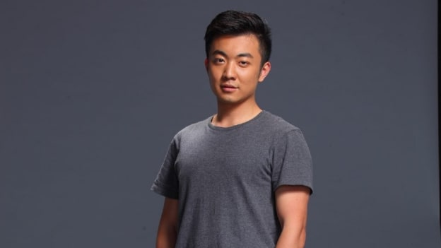 OnePlus co-founder Carl Pei resigns to start a new venture