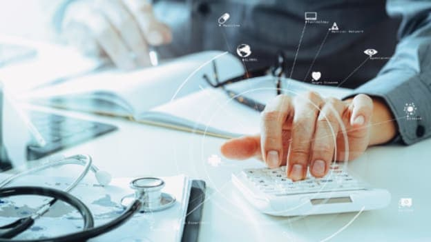 APAC health care benefit cost increases expected to jump by 8.5% in 2021: Report