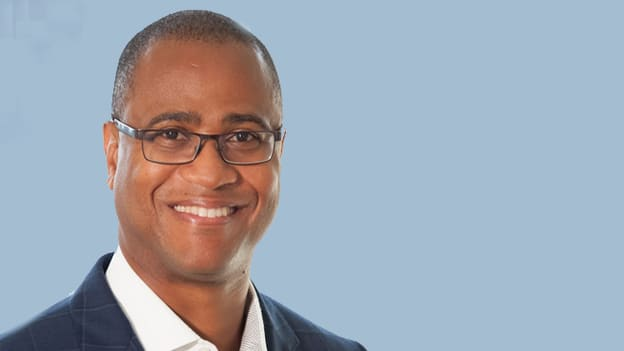 Macy's appoints Adrian V. Mitchell as Chief Financial Officer