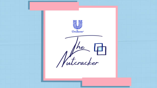 Meet the winners of HUL's Nutcracker 2020